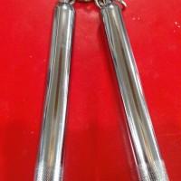Double Stick / Nunchaku Besi 511
