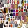 BUKA USAHA/JUALAN/BAJU WANITA BLOUSE/KAUS/DRESS IMPORT GROSIR/PAMERAN