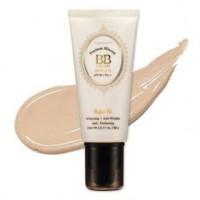 Etude House Precious Mineral Perfect Fit BB Cream