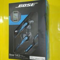 Handsfree HF-HQ701 BOSE SIE2i
