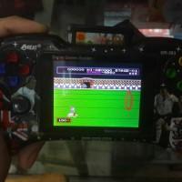 P2P Game Mini Sega 16 Bit GR-383 Mini Joystick
