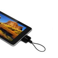 Tv Tuner untuk Smartphone dan Tablet Android tanpa koneksi internet