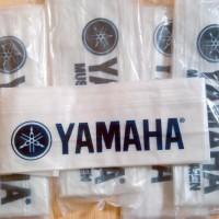 Cover keyboard Yamaha,Casio