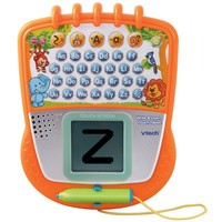 Vtech Write & Learn Touch Tablet Mainan Edukatif Berbentuk Tablet