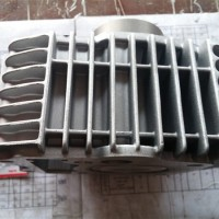 harga Blok Seher Honda Karisma/supra X 125(kph) Komplit Tokopedia.com