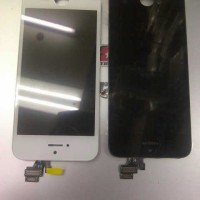 LCD IPHONE 5 + TOUCHSCREEN