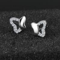 Aes0116 - Anting Perak