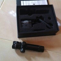 laserscope hijau