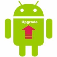 Firmware Android Lengkap
