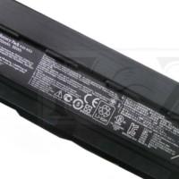 Original Battery Asus X84sl X84c X54l X53sv X44h X44c X43s X43j K53sd
