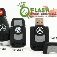 USB FLASHDISK KUNCI MOBIL 8GB