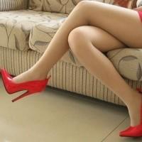 Stocking Kulit panty stoking celana nude kaki terlihat mulus menutupi