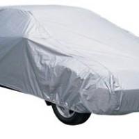 Body Cover Sarung Tutup Mobil no.8 (Baleno, Avega, hyundai accent)