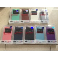 UME FLIP COVER CASE SONY XPERIA C