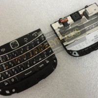 Keypad Blackberry 9900 Dakota / 9930 Montana