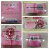 NENHONG KOREA / Lipgloss / Pemerah bibir ORIGINAL Barcode