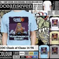 Jual Clash Clans Coc - Harga Terbaru 2019 | Tokopedia