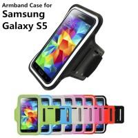 ArmBand Samsung Galaxy S5