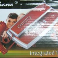 Telephone - Vitaphone - KX-T951L