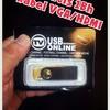 USB TV ONLINE