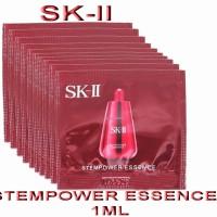 SK-II Stempower Essence Trial Sachet