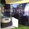 IOPE Air Cushion XP C23