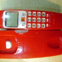 Telephone - Sahitel - S37