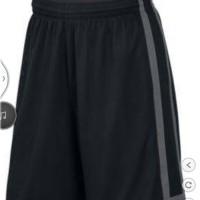 Nike drifit reversible (celana basket)