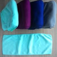 Cluebebe fleece liner | diaper liner
