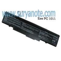 Baterai Laptop Netbook Asus 1011,1015,1016,1215,A32 (garansi 6 bulan)