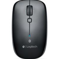 harga Logitech Wireless Bluetooth Mouse M557 Tokopedia.com