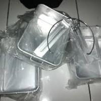 Nesting TNI murah