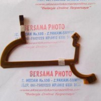 Flex Focus lensa tamron 18-200mm utk kamera Nikon