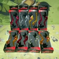 harga Handle Rem Kopling Nui Ninja Vixion Satria Fu Cb150r Mega Pro Verza Tokopedia.com