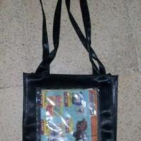Tas Anti Air MARY KAY Waterproof Tote Bag
