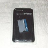 Baterai Blackberry Cs-2 Gemini OC 8520 8530 9300 9330 8310 8320 8330