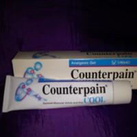 Katalog Counterpain Cool Katalog.or.id