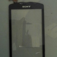 Touchscreen Sony Xperia NEO L MT25i