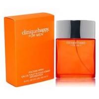 Parfum Original - Clinique Happy Man
