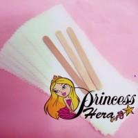 Sugar Waxing Kit