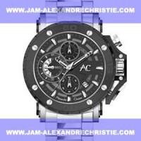Alexandre Christe 9205 MC SVBL