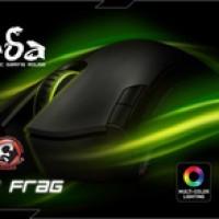 Jual Mouse Macro Razer - Harga Terbaru 2019 | Tokopedia