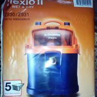 Kantong Debu Vacuum Cleaner Electrolux Z930/Z931 Asli dan Baru