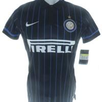Jersey Grade Ori PI Inter Milan Home 2015