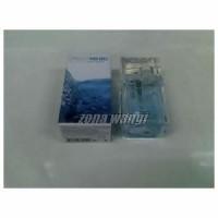 Parfum Miniatur Original - Kenzo Leau Par Man