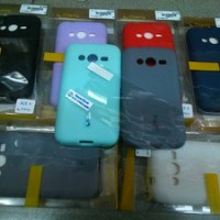 harga Soft Case Samsung Galaxy V Tokopedia.com