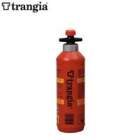 Trangia Fuel 0.5 L