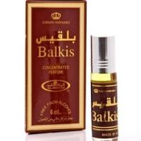 PARFUM BALKIS AL REHAB 6ml