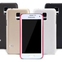 Nillkin Hard Case Samsung Galaxy S5 Mini / S5 Mini Duos