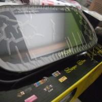 harga Tv Mobil Model Spion Lancer 7,5 Inc 2 Video Input(dvd&parkir)murah Tokopedia.com